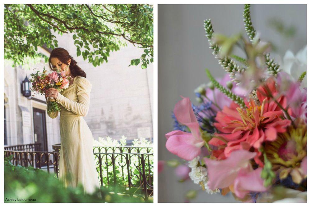 FragrantflowersfromBuckeyeBlooms