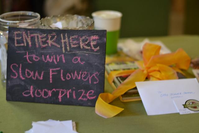 Ohio_Flower_Farmer_MeetUp_201603.jpg