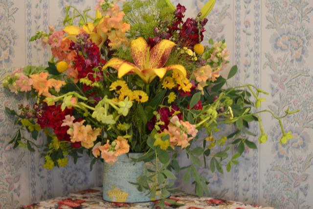 Travel_theme_shower_buckeye_blooms - 16.jpg