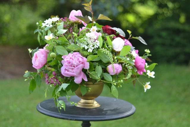 Weddings_buckeye_blooms - 1.jpg