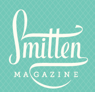 Smitten_Magazine_Buckeye_Blooms.png