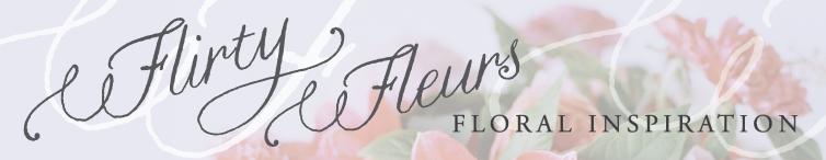 Flirty_Fleurs_Buckeye_Blooms.png