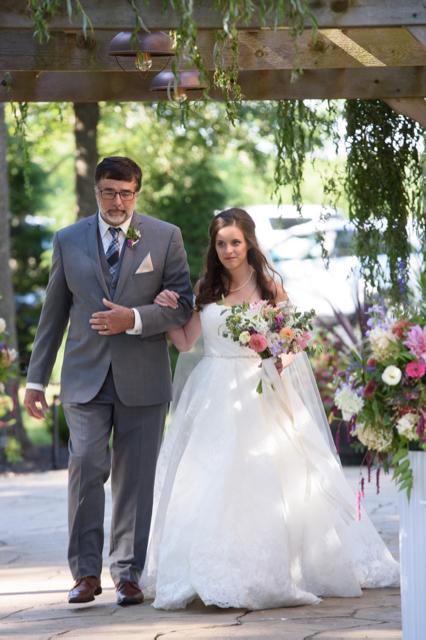 Alyssa_buckeye_blooms_Columbus_wedding_flowers - 33.jpg