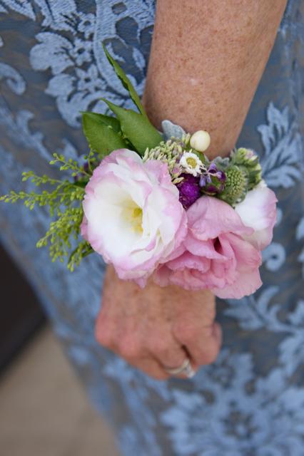 Alyssa_buckeye_blooms_Columbus_wedding_flowers - 30.jpg