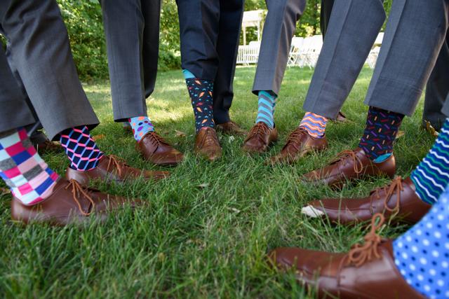 Alyssa_buckeye_blooms_Columbus_wedding_flowers - 26.jpg