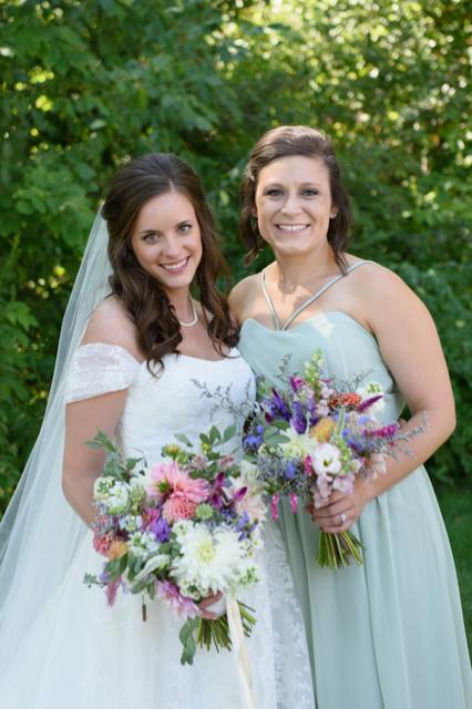 Alyssa_buckeye_blooms_Columbus_wedding_flowers - 19.jpg