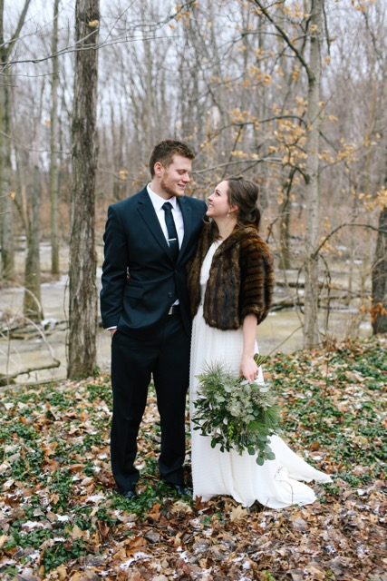 winter_ohio_wedding_buckeye_blooms - 1.jpg