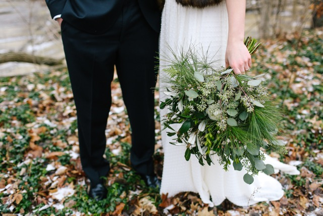 winter_ohio_wedding_buckeye_blooms - 2.jpg