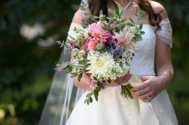 Alyssa_buckeye_blooms_Columbus_wedding_flowers - 3.jpg