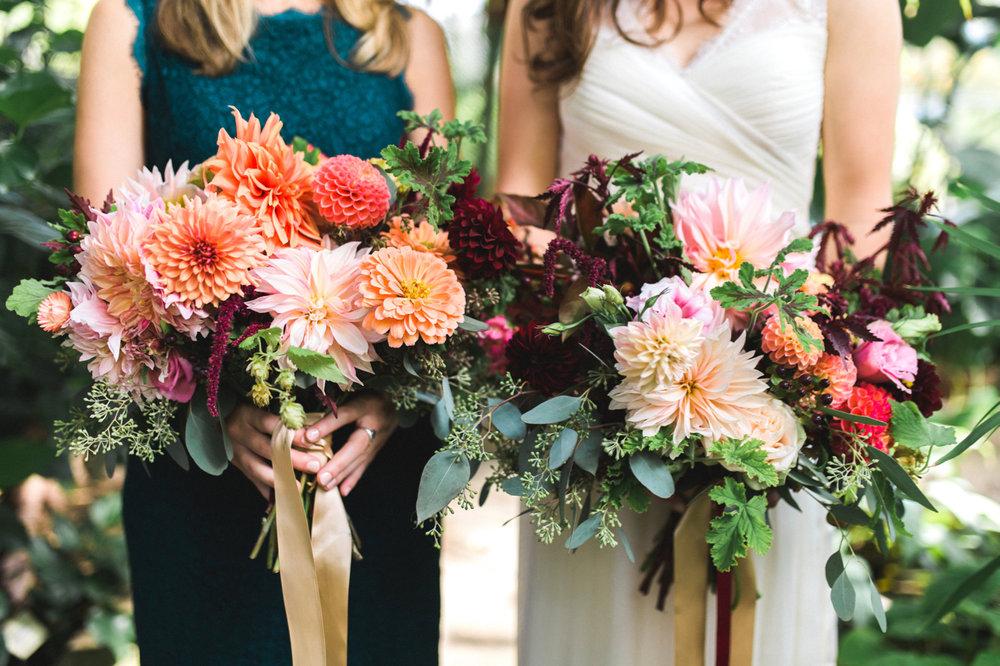 dahlia_bouquet_buckeye_blooms - 13.jpg