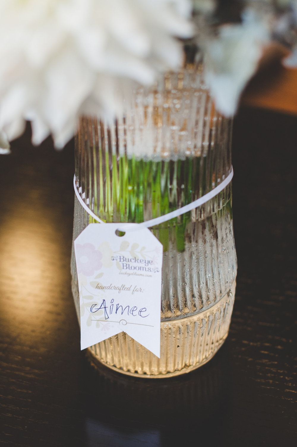 Aimee Alex-1 Bride Hotel-0064.jpg