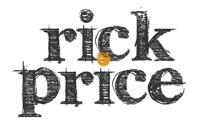 Bildergebnis für Rick Price logo