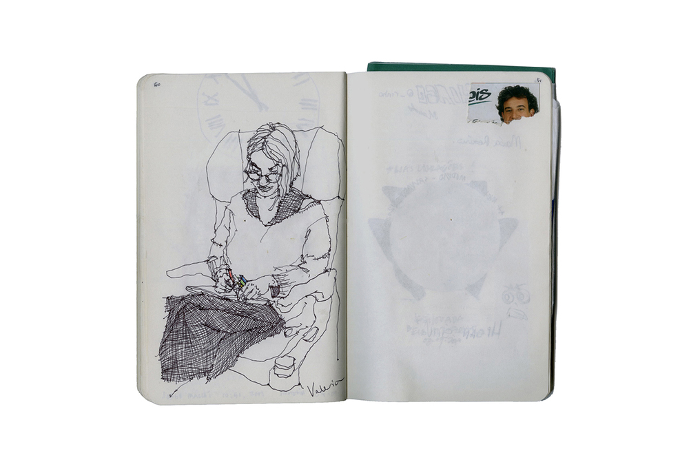 sketchbook_brazil_029.jpg