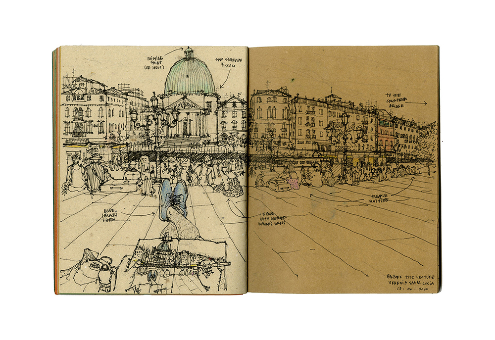 sketchbook_venice_028.jpg