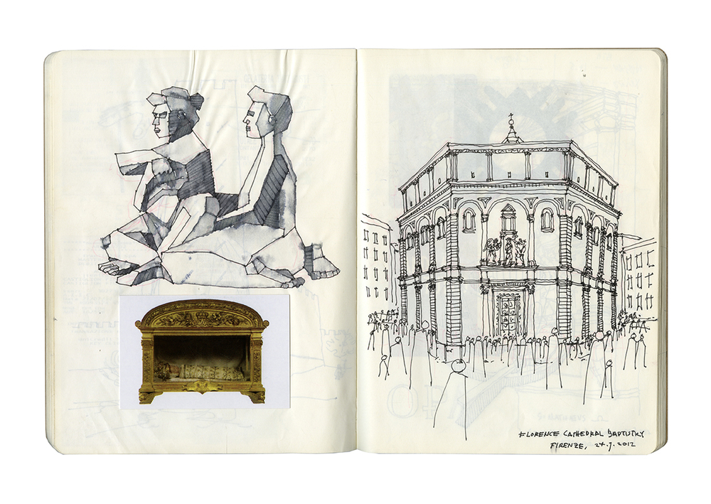 Sketchbook_ItaliaDWG_02_035.jpg