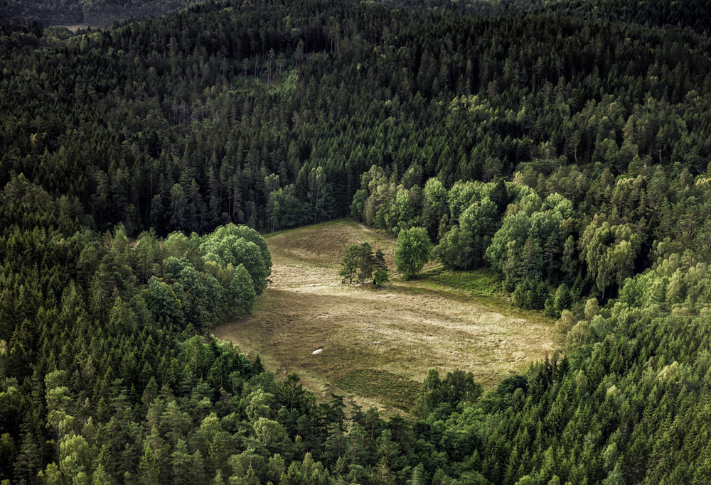 Gråbo_150831-2609-10.jpg