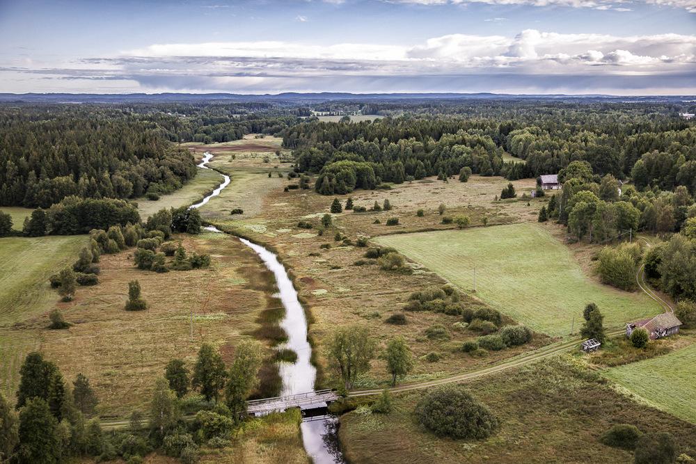 Södra Dalsland