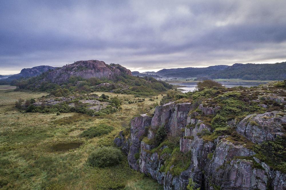 Bottnafjorden