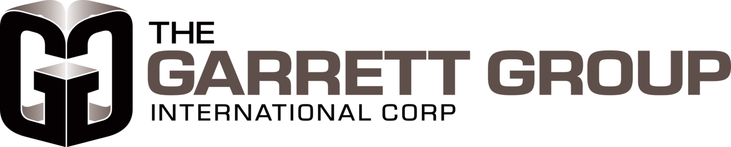 The Garrett Group International Corp.