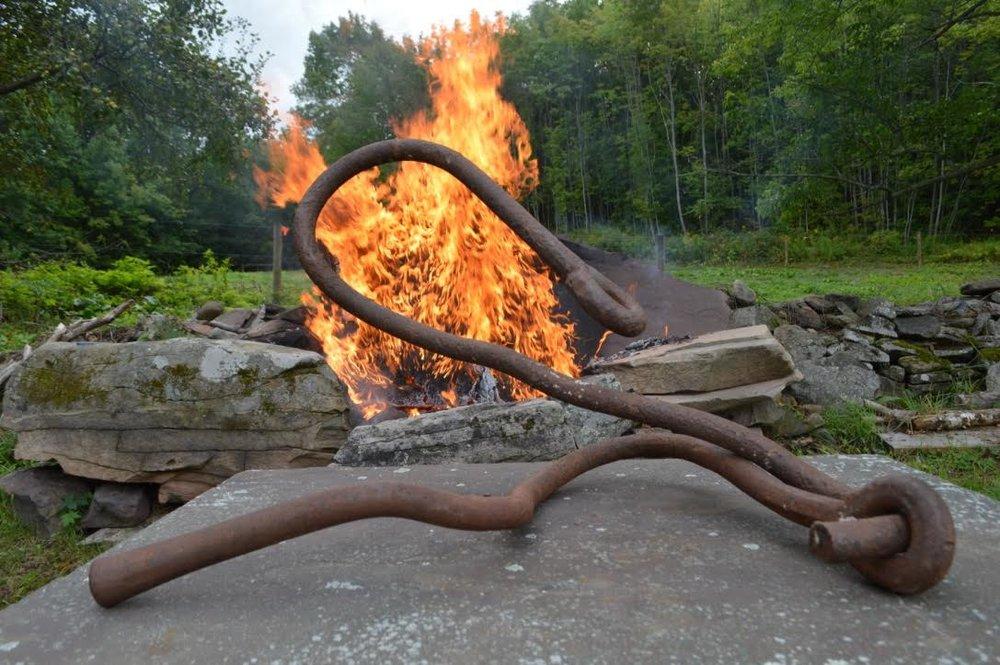 Wilderness Burn.jpg