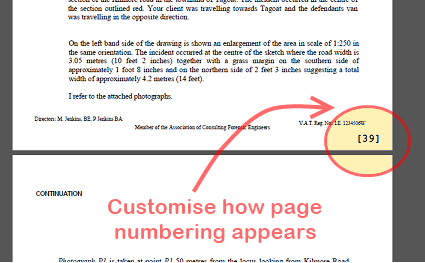 customise_page_numbering.png