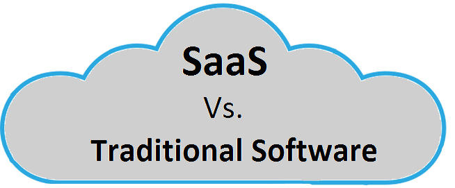 Saas_Vs_Traditional_Software_Bundledocs.png