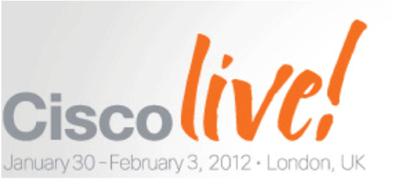 CiscoLive2012a.png