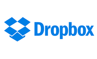 DROPBOX. Dropbox is an online file hosting service used for cloud storage, file sharing and collaboration. Dropbox allows you access your photos, documents, videos and files from anywhere. www.dropbox.com/