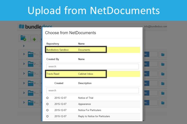 bundledocs_netdocument_integration_3.png