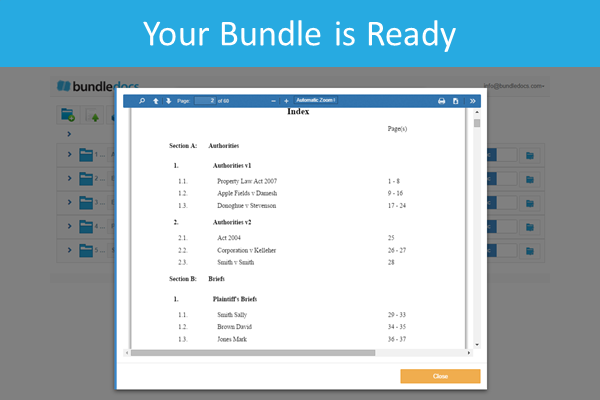 electronic_bundle_is_ready.png