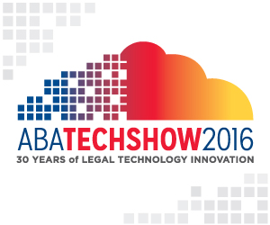 Bundledocs is coming to the ABA TECHSHOW 2016