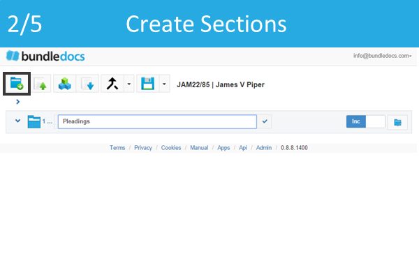bundledocs_5_steps_create_bundle_2.png