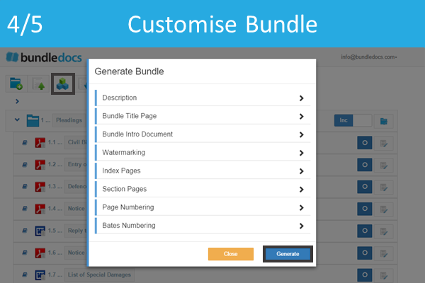 bundledocs_5_steps_create_bundle_4.png