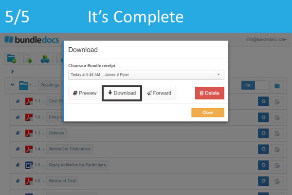bundledocs_5_steps_create_bundle_5.png