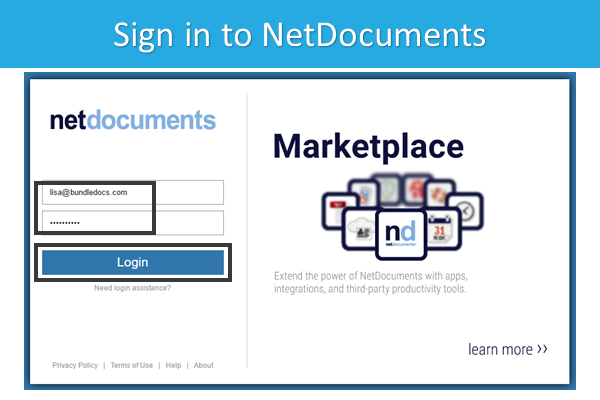 connect_to_netdocuments_4.png