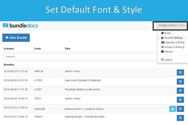 default_font_style_1.png