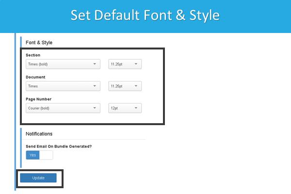 default_font_style_3.png