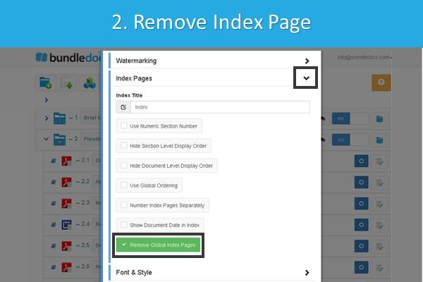 Bundledocs_Remove_Index_Page_2.png