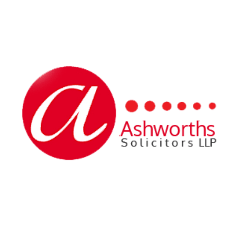 ashworths-logo1.png