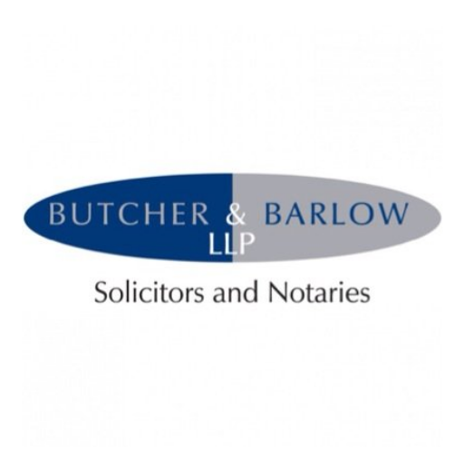 butcher_barlow_solicitors.jpeg