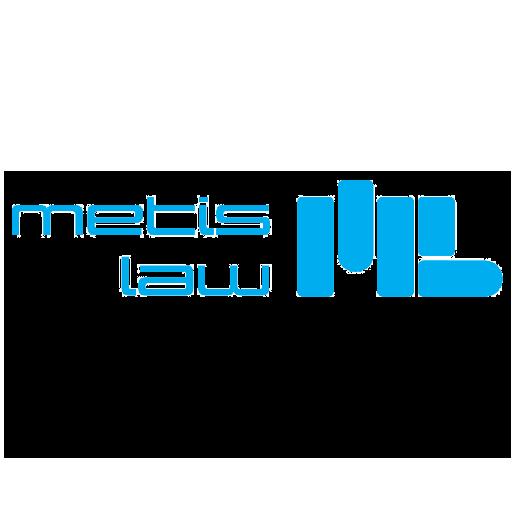 metislawcom74e88.png