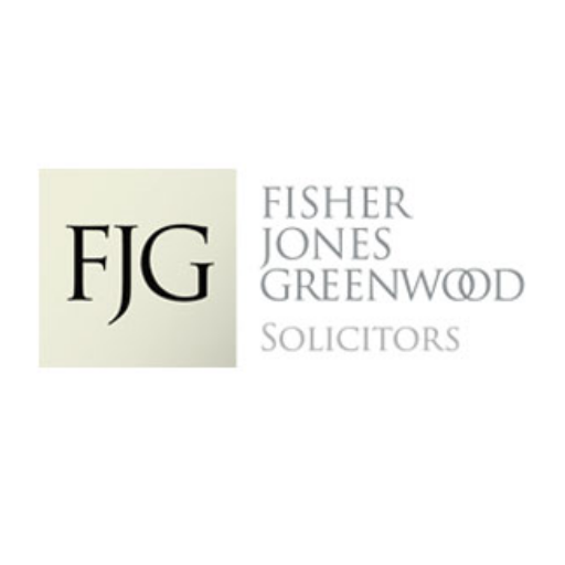 logo-fisher-jones-greenwood-solicitors.jpg