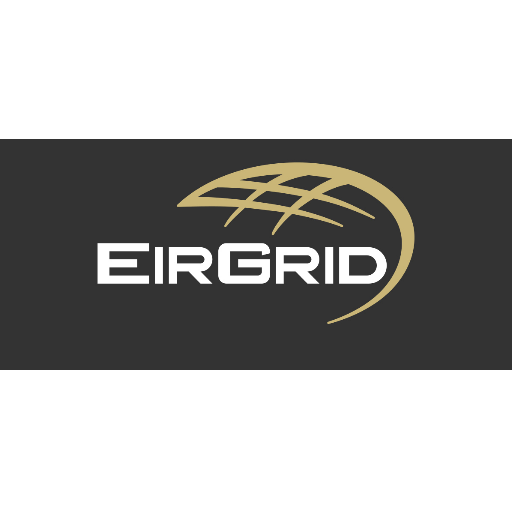 eirgrid-logo-fb.jpg