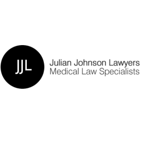 JulianJohnsonLawyers_Customers.png