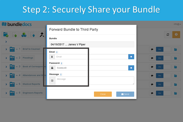 Forward_Bundle_To_Third_Party_2.png
