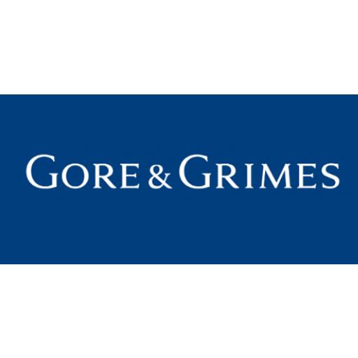 gore_grimes_logo.png