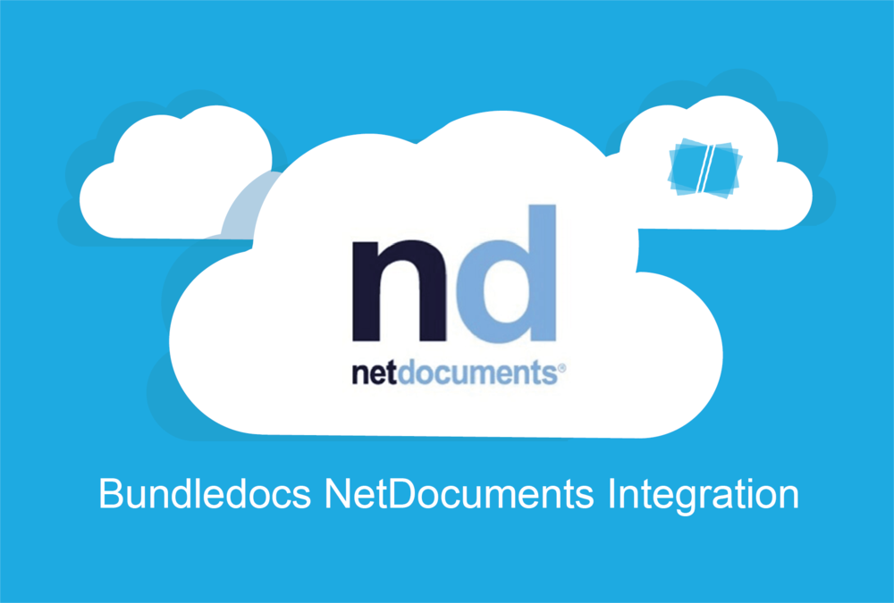 Bundledocs_NetDocuments_Integration_Announcement_2017.png