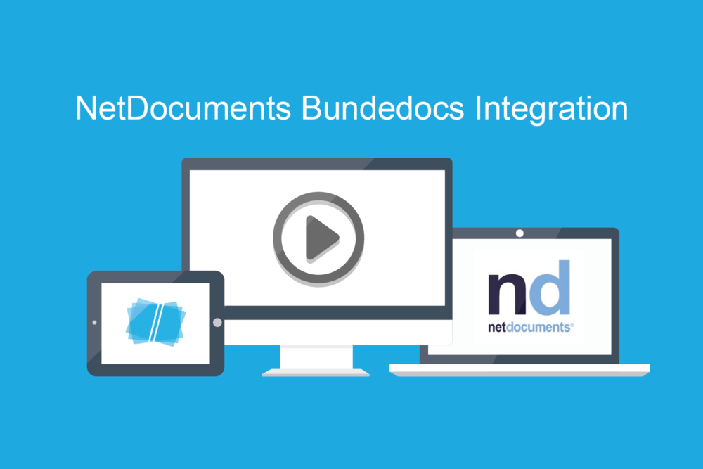 NetDocuments_Bundledocs_Integration_Video.png