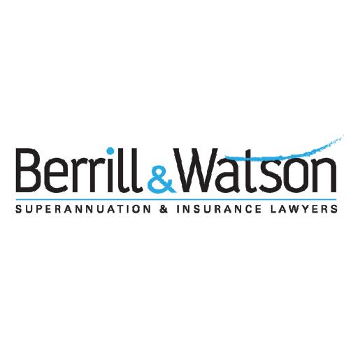 BerrilsWatson_Customers.png