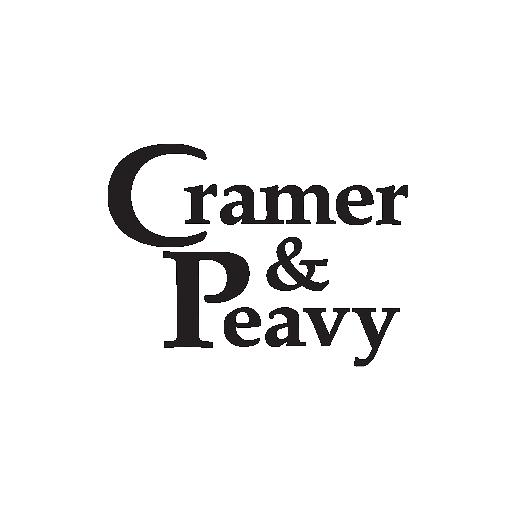 CramerPeavy_Customers.png